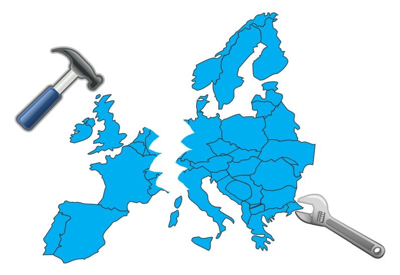 europa_zerbrochen