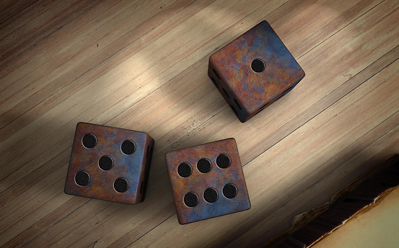 cube-2017904_1280