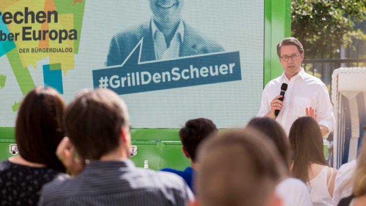 Bürgerdialog_Scheuer
